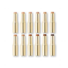 MagicMinerals Intense Foundation Stick