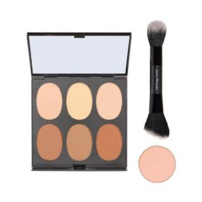 MagicMinerals Contour Kit