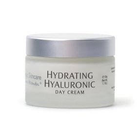 Magic Skincare Hydrating Hyaluronic Day Cream (1.7 oz)