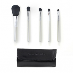 New Again 5 Piece Travel Tool Set