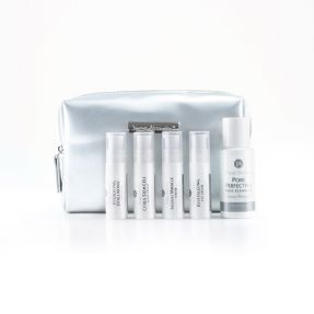Magic Skincare 5pc Travel Set