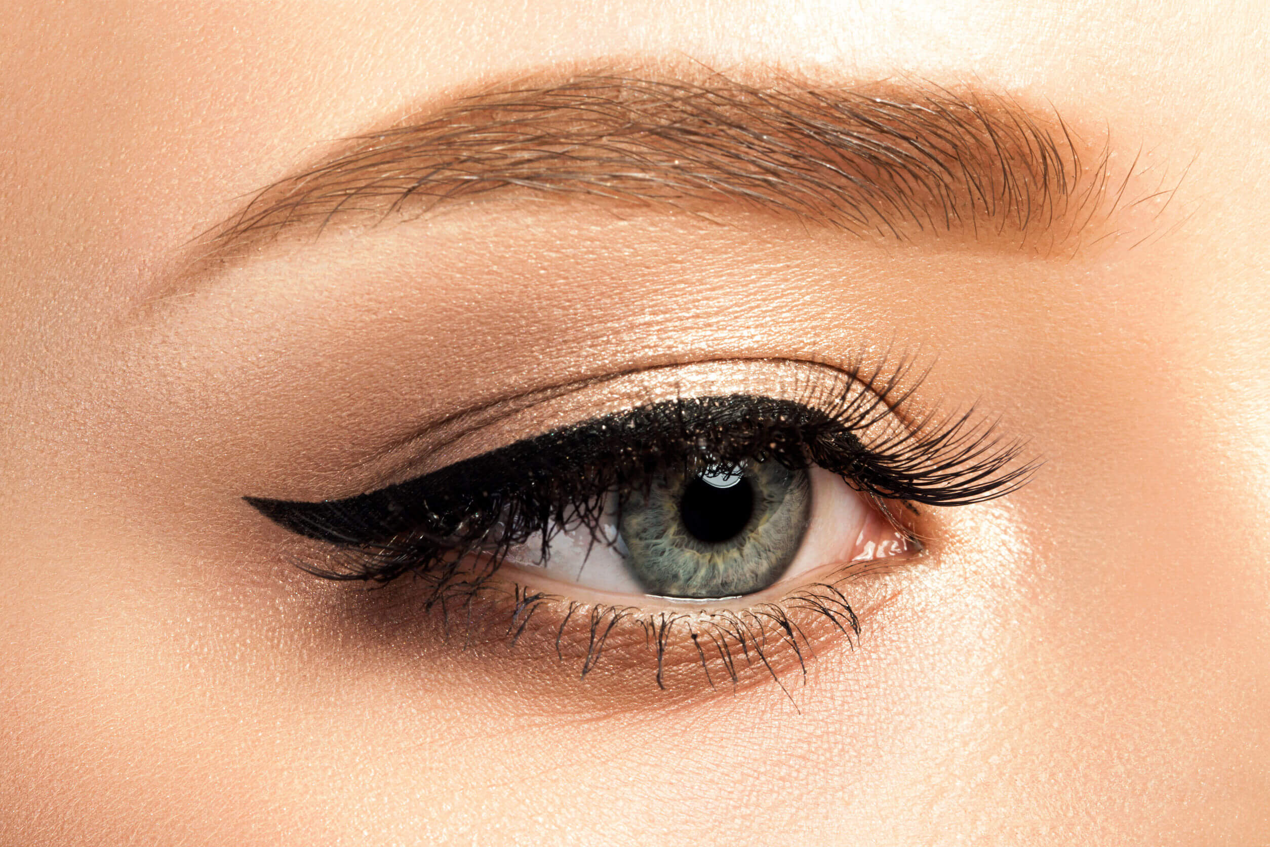 Essential Steps For Perfect Brows