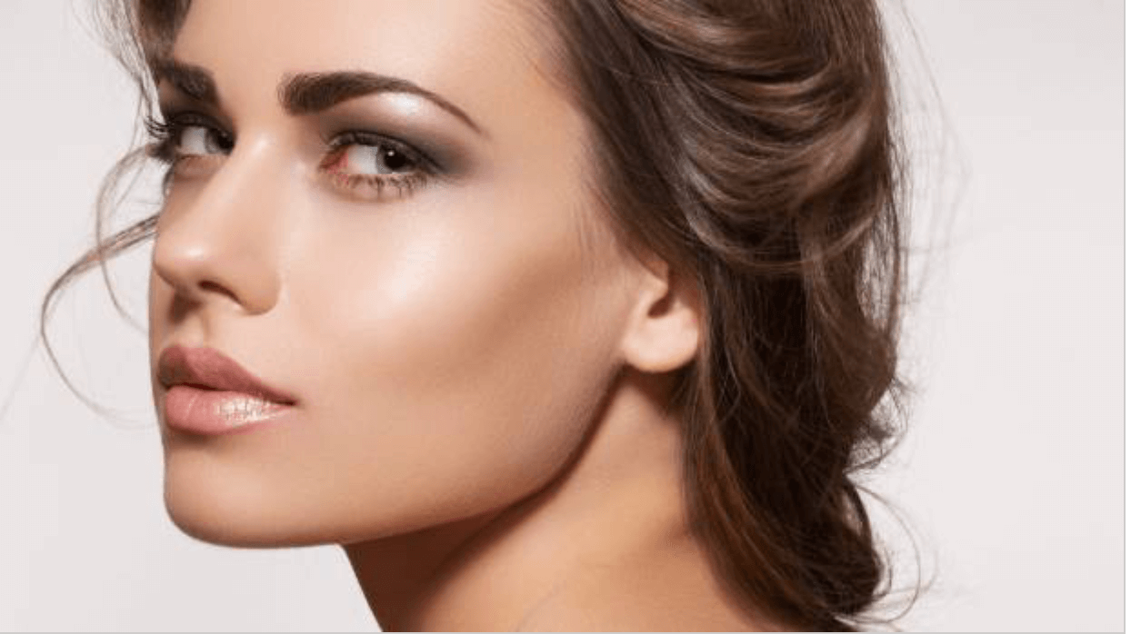 Five Easy Steps to Flawless Foundation