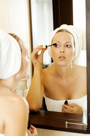Four Ways to Switch Up Your Makeup Routine